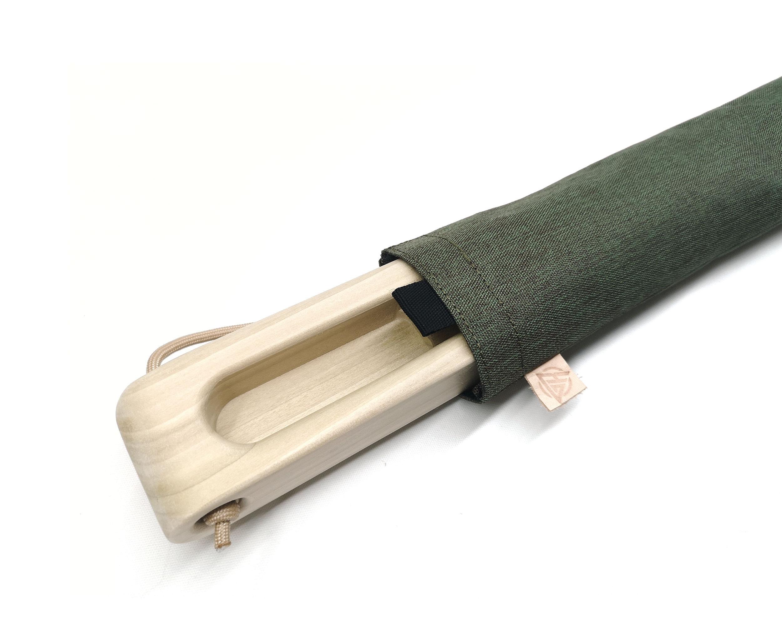 PlayMate/Jokko Travel Bag